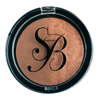 Light-Bronzer